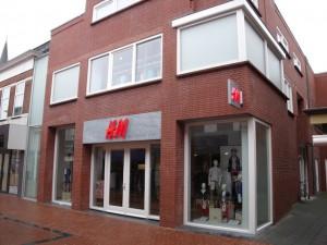 HM Winschoten 3