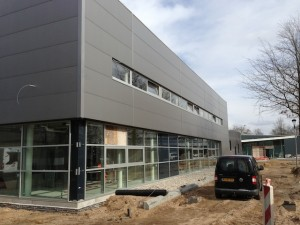 IBT Centrum 5